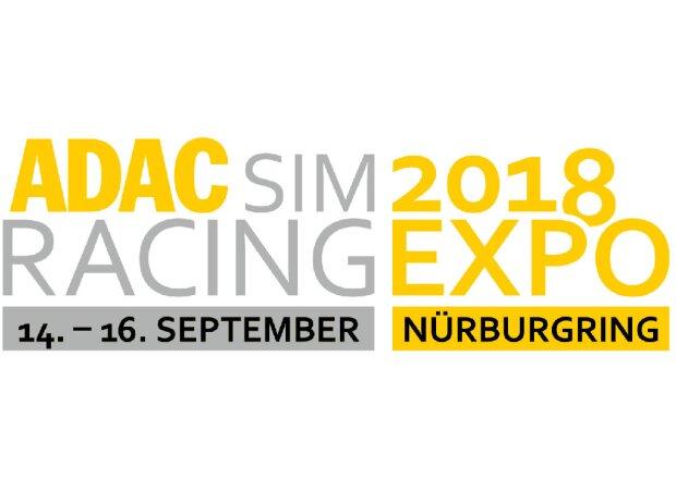 ADAC Simracing Expo