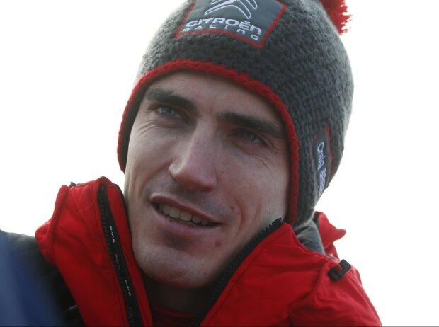 Craig Breen
