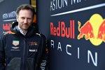 Christian Horner (Red Bull)