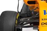 McLaren-Renault MCL33