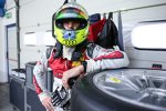 Jamie Green (Rosberg-Audi)