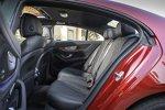 Mercedes-Benz CLS 450 4Matic 2018