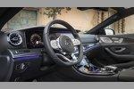 Mercedes-Benz 400 d 4Matic 2018
