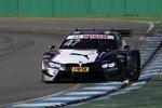 Joel Eriksson (RBM-BMW)