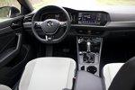 Volkswagen Jetta 2018 (USA)