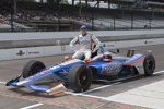 Stefan Wilson (Andretti)