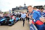 Jenson Button (SMP)
