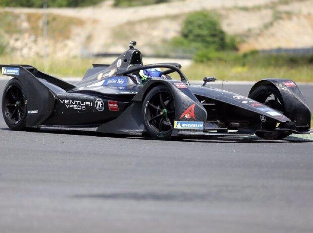 f1 qualifying 2019