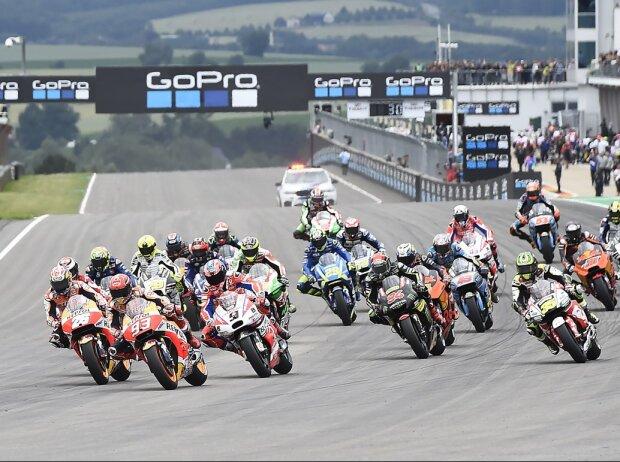 sachsenring motogp 2019