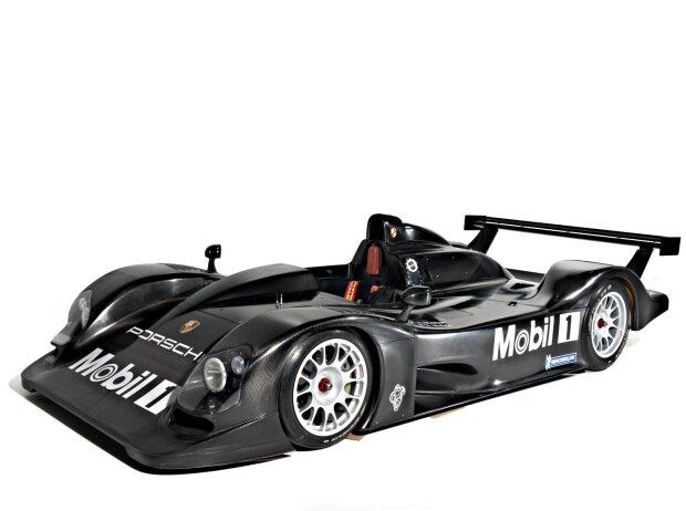 Porsche LMP2000 9R3