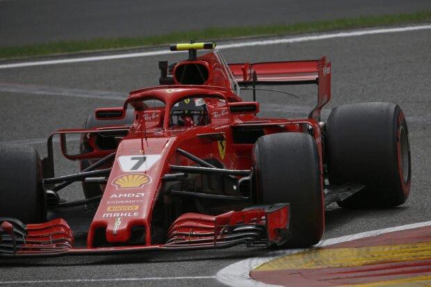 Formel 1: Schumacher, Hamilton, Vettel - das sind die Rekordsieger