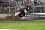 Marcus Ericsson (Sauber)