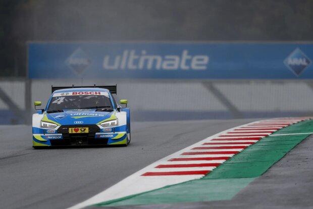 Robin Frijns Abt-Audi Audi Sport Team Abt DTM ~Robin Frijns (Abt-Audi) ~