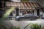 Mercedes-AMG GT 63 2018