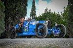 Gran Premio Nuvolari 2018