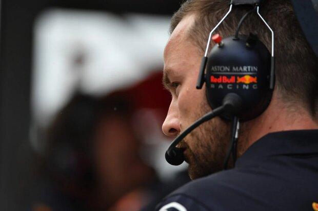 Red Bull Aston Martin Red Bull Racing F1 ~~