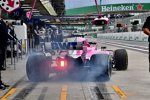 Esteban Ocon (Racing Point)