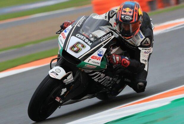 Stefan Bradl   MotoGP  MotoGP ~Stefan Bradl ~