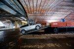 Pressepräsentation des Range Rover Evoque 2019