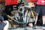 Moto2-Chassis