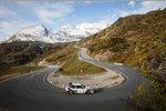 Bernina Gran Turismo 2018