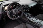 Audi R8 V10 (2019)