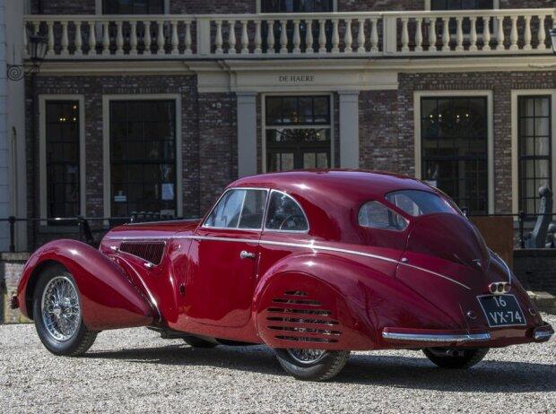1939-Alfa-Romeo-8C-2900B-Touring-Berlinetta