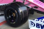 Diego Mejia (Motorsport Network)