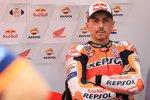 Jorge Lorenzo (Honda)