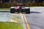 Kimi Räikkönen (Alfa Romeo)