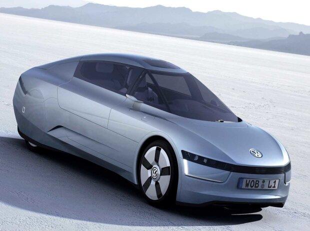 VW L1 (2009)