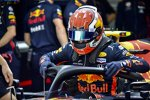 Pierre Gasly (Red Bull)