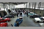 CfC Preservation Concours 2018