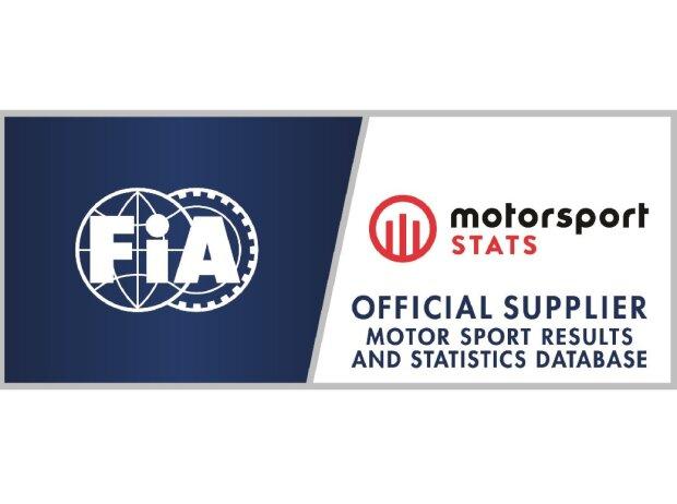Motorsport Stats