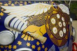 Replica – der legendäre VW Light