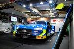 Robin Frijns (Abt-Audi)