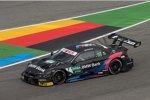 Bruno Spengler (RMG-BMW)