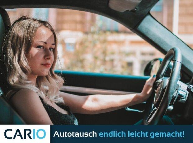 CARIO - Die innovative Komplettlösung für den Autowechsel