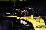 Jack Aitken (Renault)