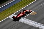 Antonio Fuoco (Ferrari)