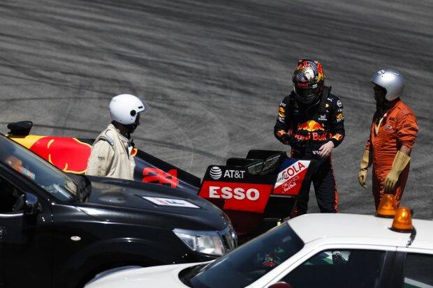 Daniel Ticktum Red Bull Aston Martin Red Bull Racing F1 ~Daniel Ticktum ~