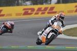 Bo Bendsneyder (NTS RW-Racing)