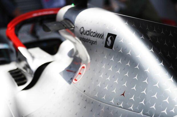 Niki Lauda  ~In Memoriam Niki Lauda ~