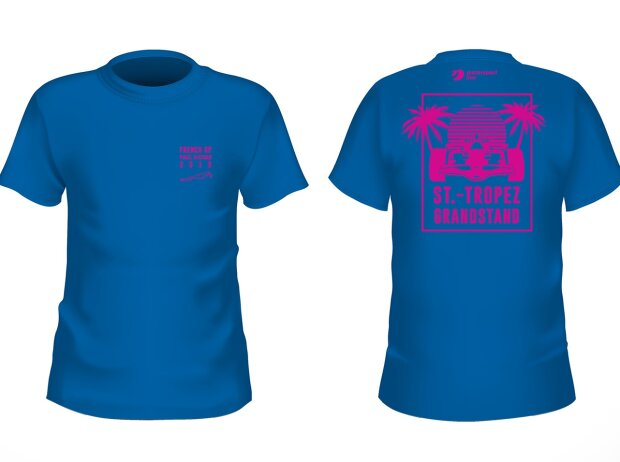Fanpaket T-Shirt