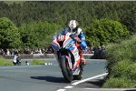 Dave Kneen
