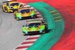 ADAC Motorsport