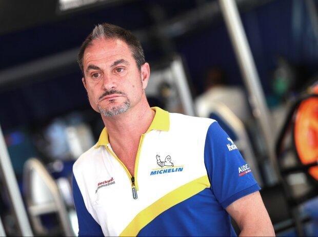 Pierro Taramasso