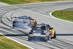 Red Bull Drift Brothers