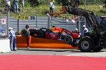 Max Verstappen (Red Bull)