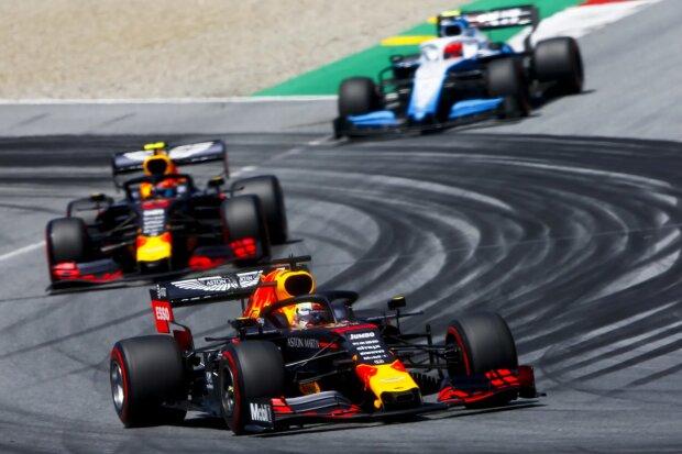 Formel 1 Live Ticker Wegen Heimat Kritik An Hamilton Fussballer